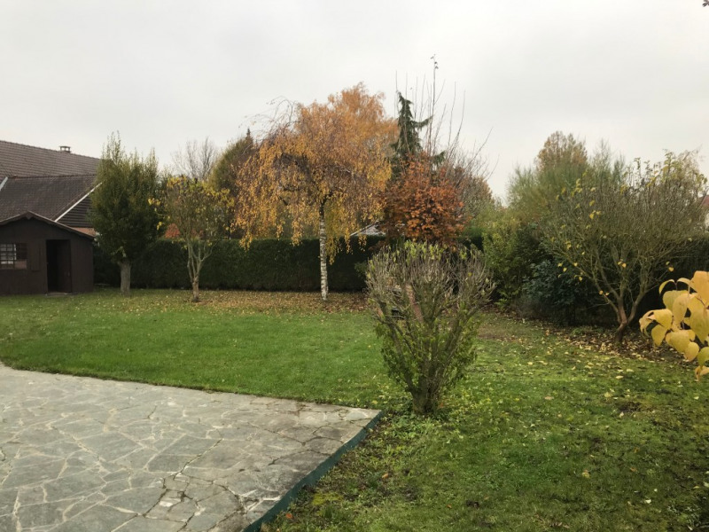 Rental house / villa Fleurbaix 1000€ +CH - Picture 4