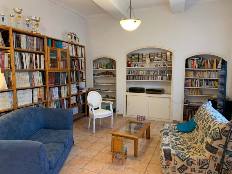 Sale house / villa Vauvert 360 000€ - Picture 1