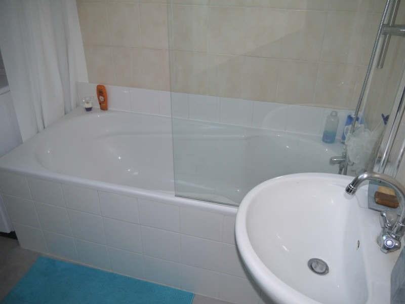 Locação apartamento Conflans ste honorine 895€ CC - Fotografia 6