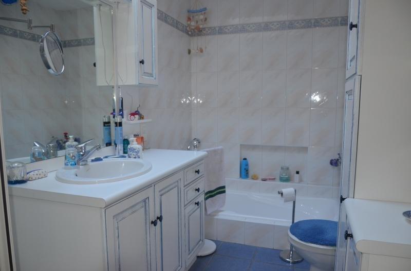 Vente maison / villa Moidieu detourbe 288000€ - Photo 7