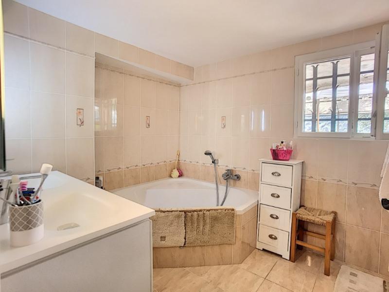 Vente de prestige maison / villa Saint martin du var 649000€ - Photo 8