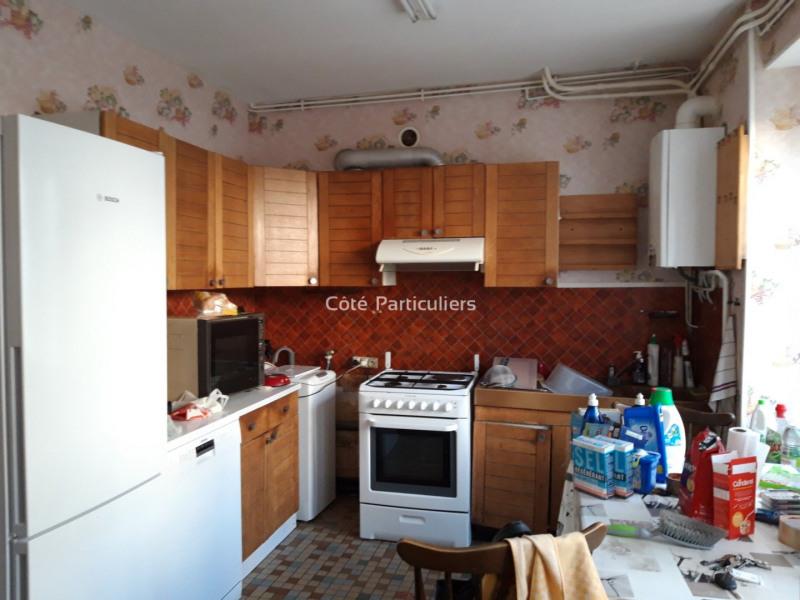 Sale house / villa Vendôme 74990€ - Picture 4