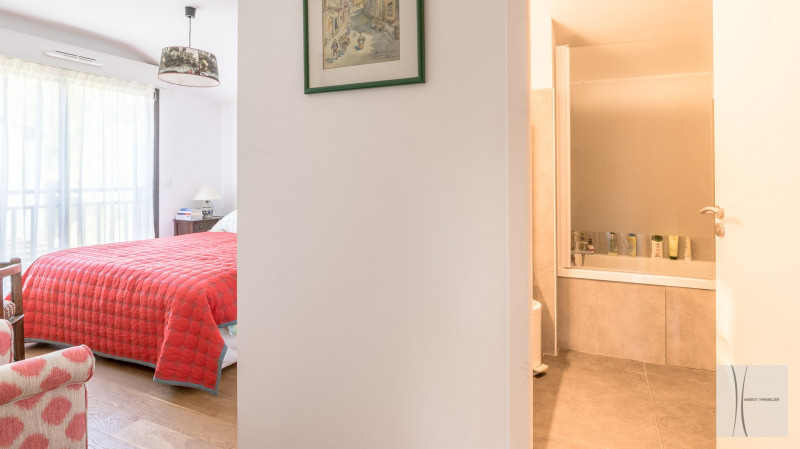 Sale apartment Ciboure 760000€ - Picture 5