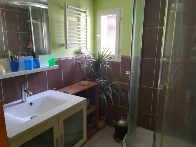 Venta  casa St thuriau 90487€ - Fotografía 4