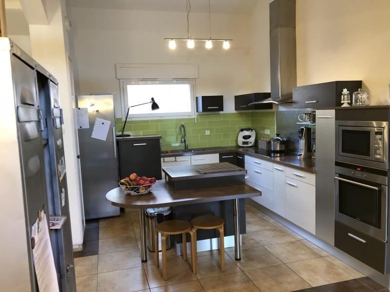 Vente maison / villa St macaire en mauges 336130€ - Photo 3