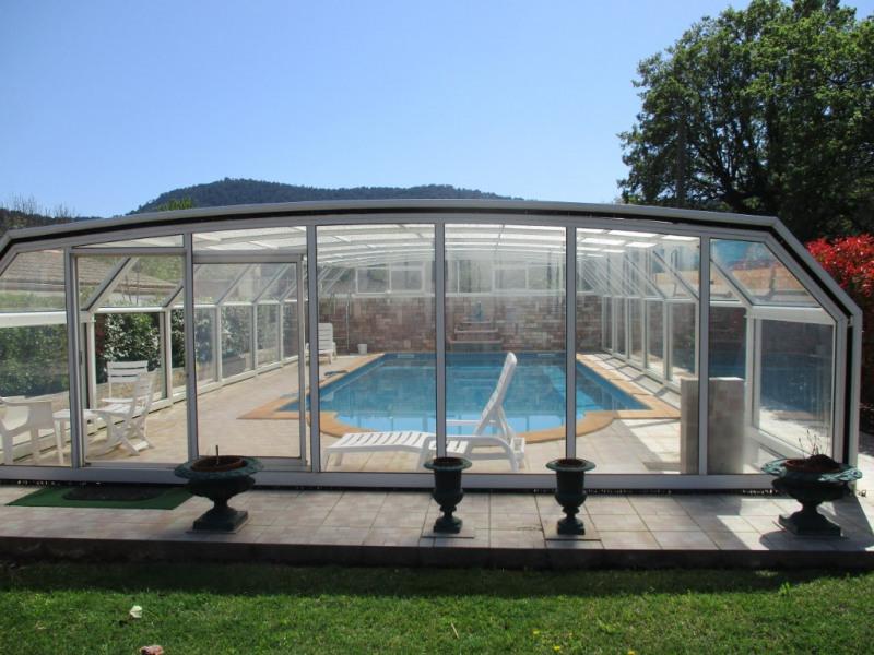 Vente maison / villa Hyeres 449500€ - Photo 11