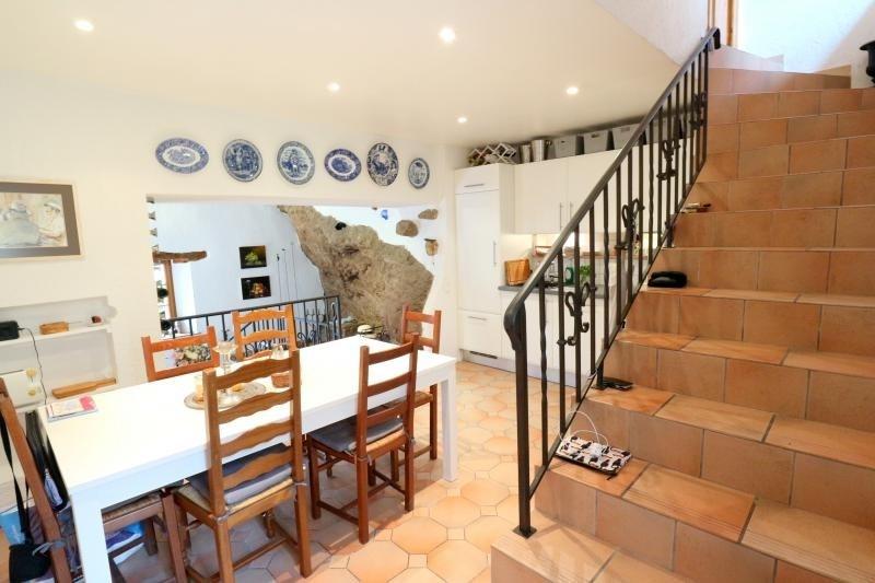 Sale house / villa Roquebrune sur argens 299900€ - Picture 4