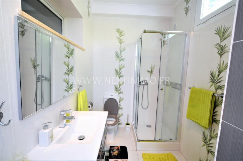 Revenda residencial de prestígio casa Roquebrune-cap-martin 3500000€ - Fotografia 11