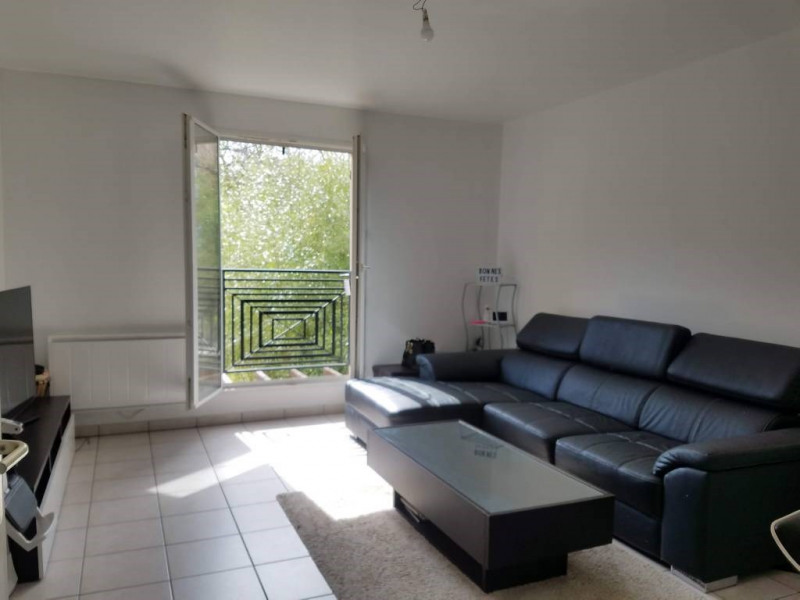 Vente appartement Saint-cheron 170 500€ - Photo 4