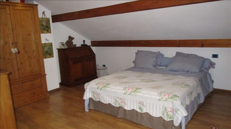 Sale house / villa Seynod balmont 547000€ - Picture 2