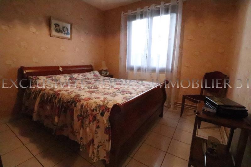 Vente maison / villa Montastruc-la-conseillere 239000€ - Photo 4