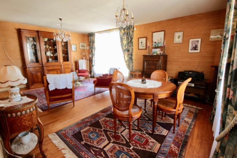 Vente appartement Saint nazaire 221500€ - Photo 2