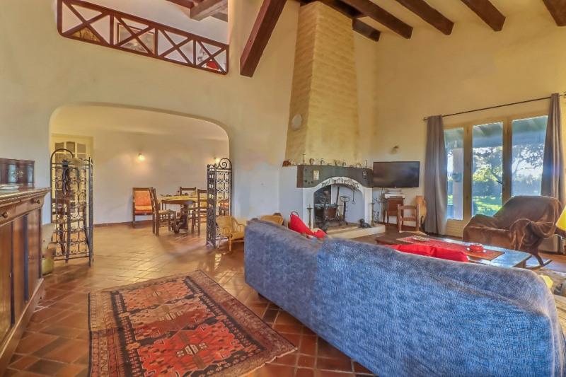 Vente maison / villa Saint gilles 395000€ - Photo 1