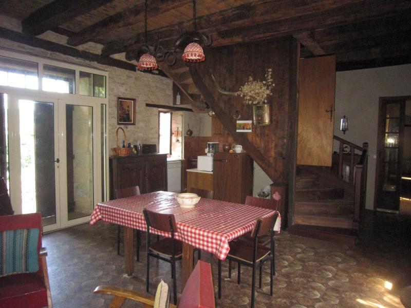 Vente maison / villa Allas-les-mines 197000€ - Photo 4