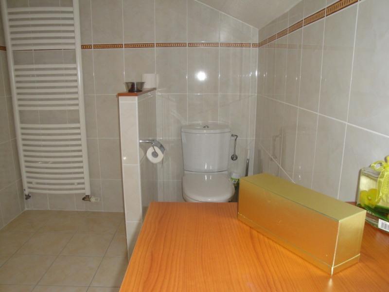 Sale house / villa Versonnex 420000€ - Picture 5