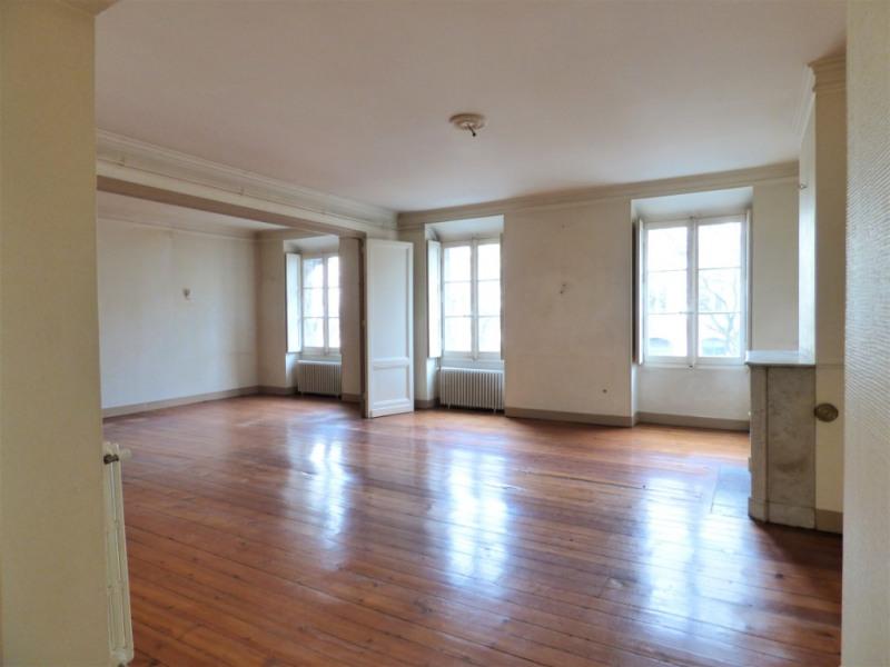 出租 公寓 Bordeaux 1650€ CC - 照片 2