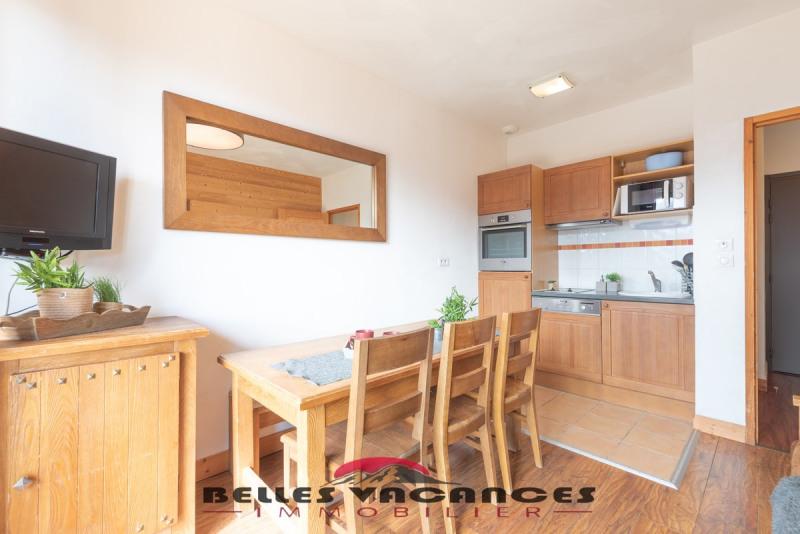 Sale apartment Saint-lary-soulan 173250€ - Picture 7