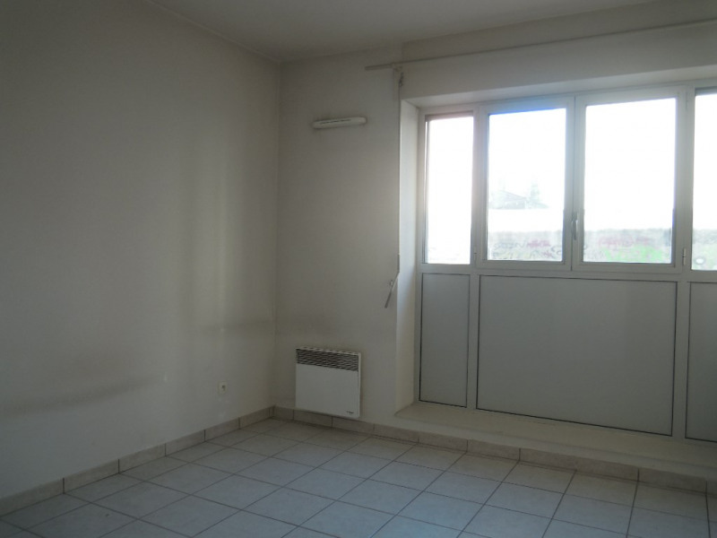 Investment property apartment Lyon 9ème 252000€ - Picture 3