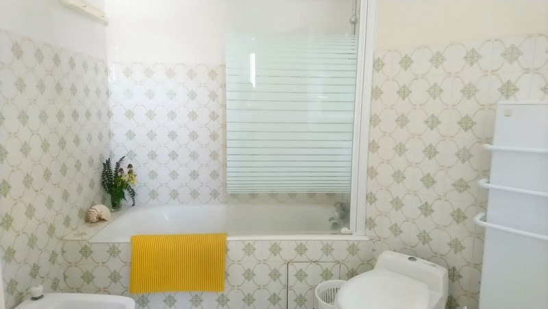 Vente appartement Royan 159900€ - Photo 6
