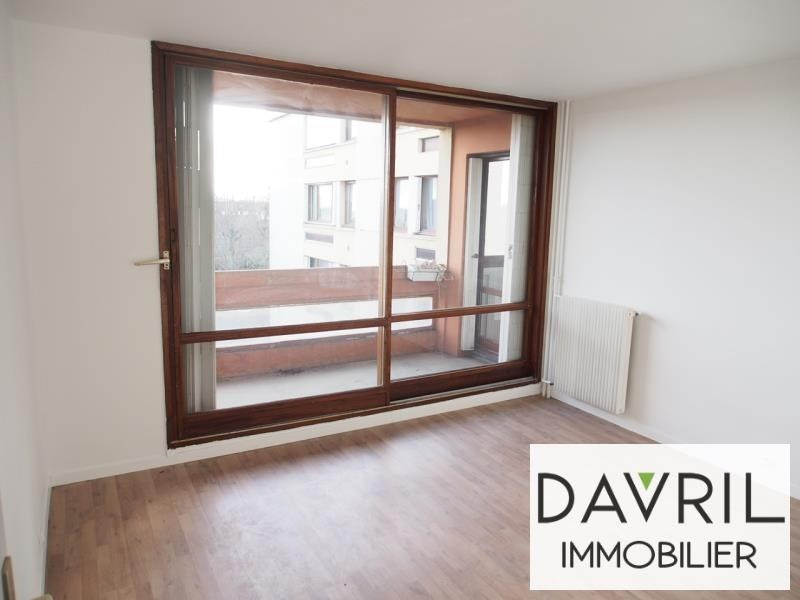 Sale apartment Andresy 169 000€ - Picture 6
