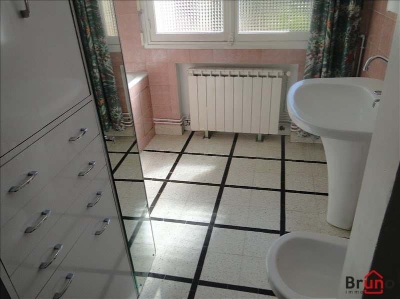 Vente maison / villa Rue 217 900€ - Photo 9