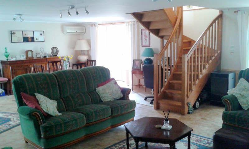 Sale house / villa Mansle 133000€ - Picture 10