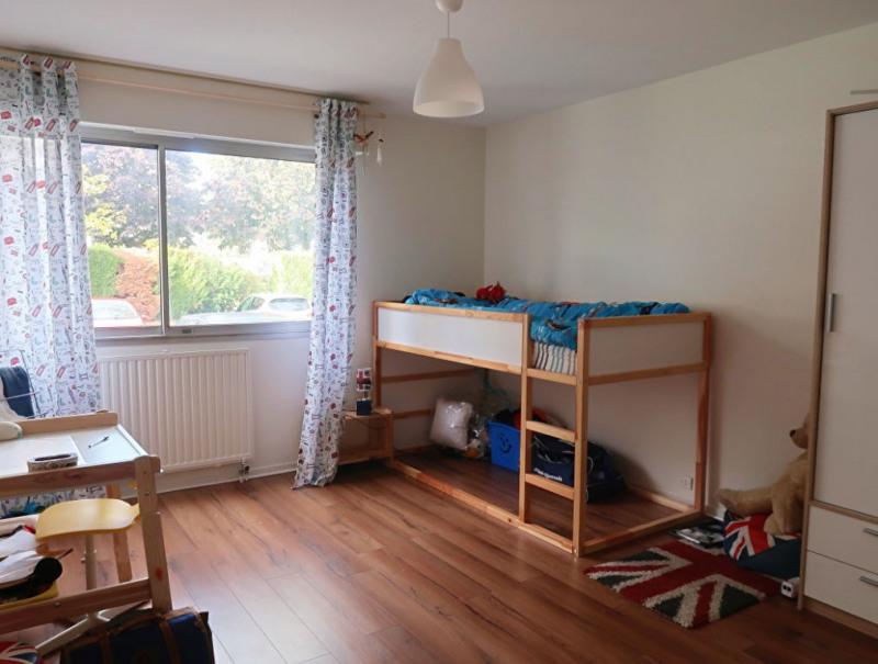 Sale apartment Dijon 149000€ - Picture 4