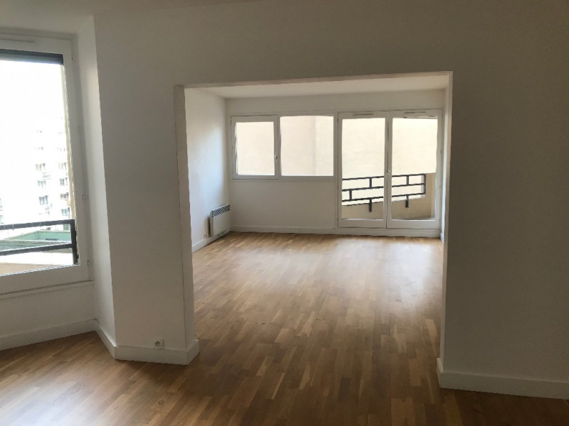 Vente appartement Vanves 539 000€ - Photo 3