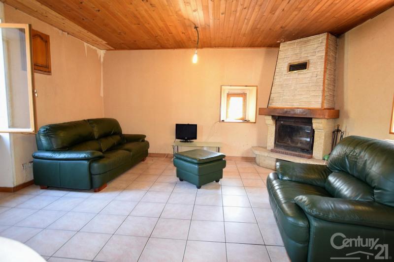 Sale house / villa Givors 160000€ - Picture 3
