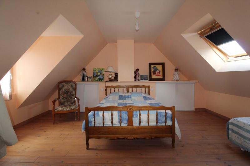 Sale house / villa Bangor 522800€ - Picture 5