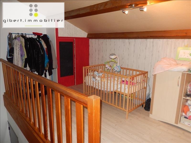 Location appartement Le puy en velay 391,79€ CC - Photo 9