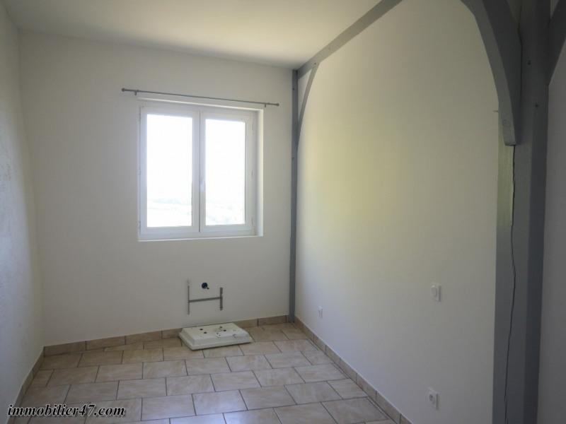 Rental house / villa Montpezat 400€ +CH - Picture 13