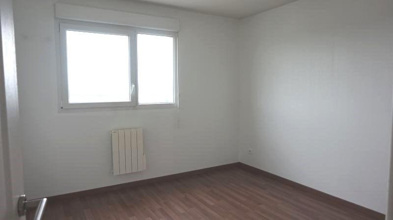 Location appartement Bossey 1450€ CC - Photo 5
