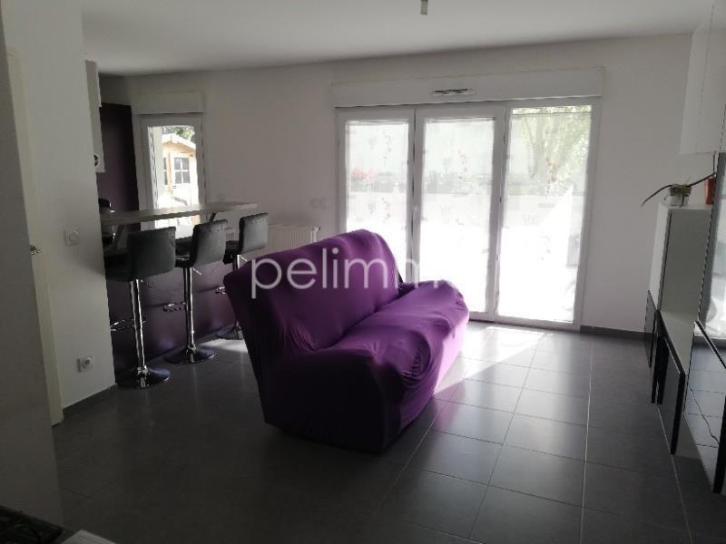 Sale apartment Salon de provence 222000€ - Picture 3