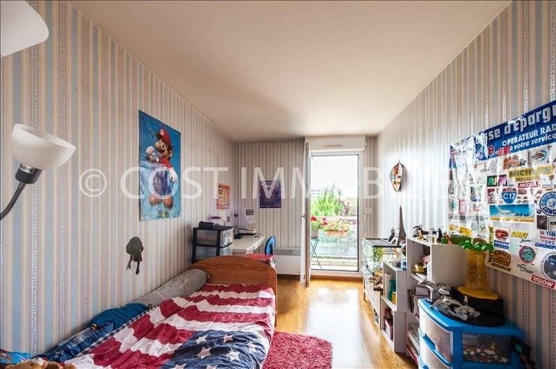 Vente appartement Asnieres sur seine 380000€ - Photo 8