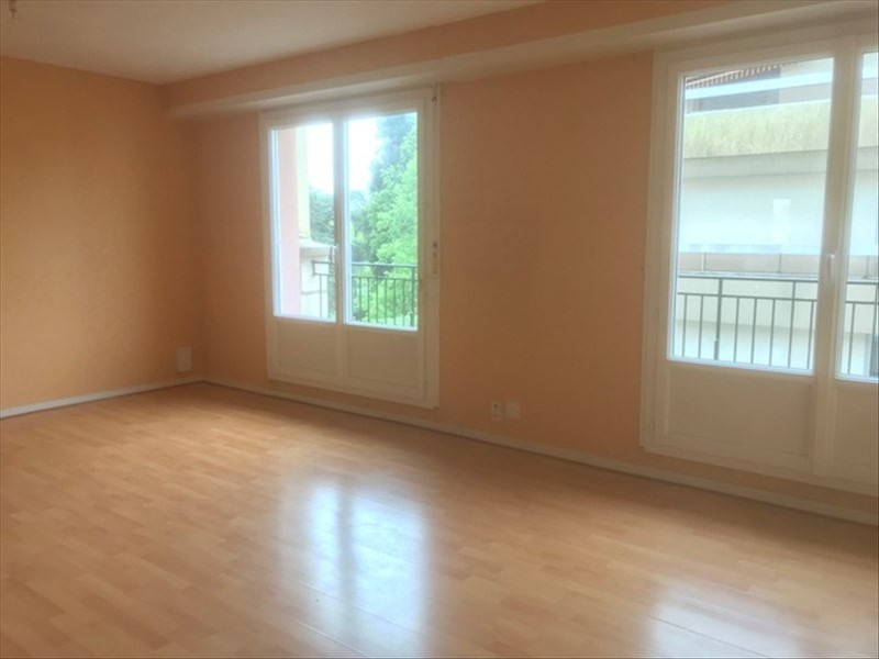 Vente appartement Pau 86 000€ - Photo 1