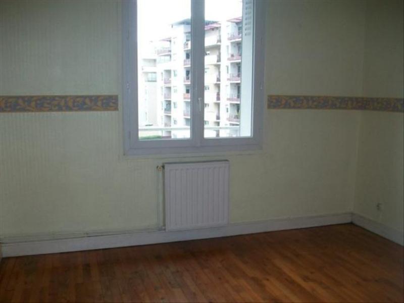 Location appartement Villefranche sur saone 487€ CC - Photo 3