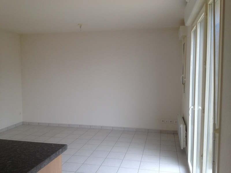 Rental apartment Vendome 464€ CC - Picture 7