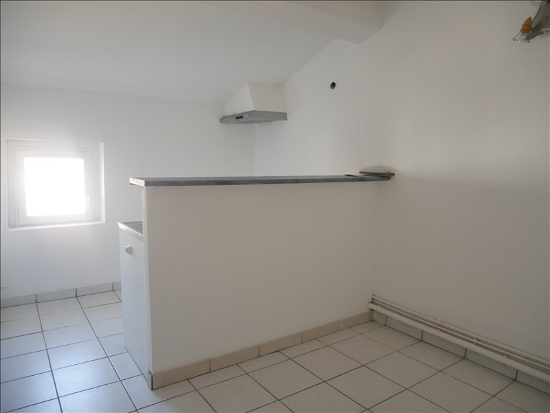 Vente appartement Beziers 52 000€ - Photo 4