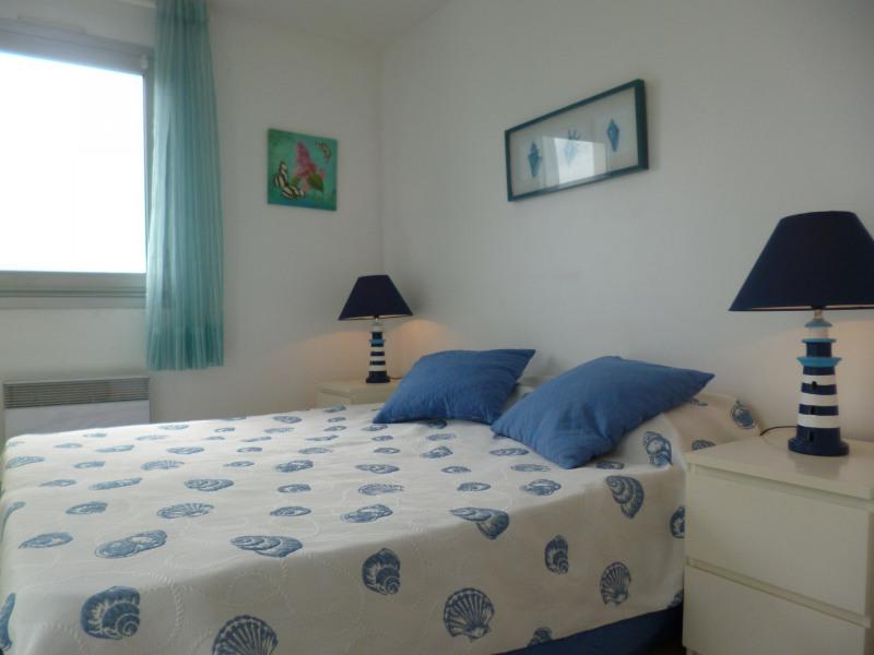 Location vacances appartement Royan 585€ - Photo 7