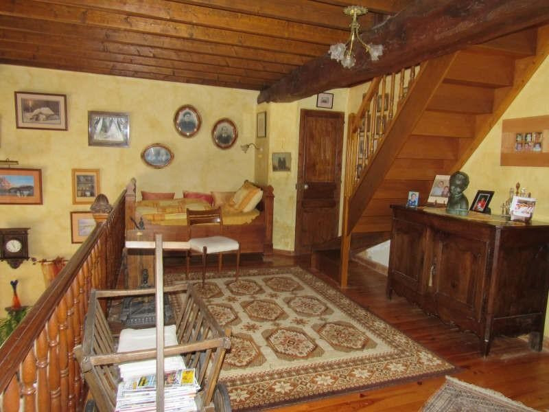 Revenda casa Breval 399000€ - Fotografia 4