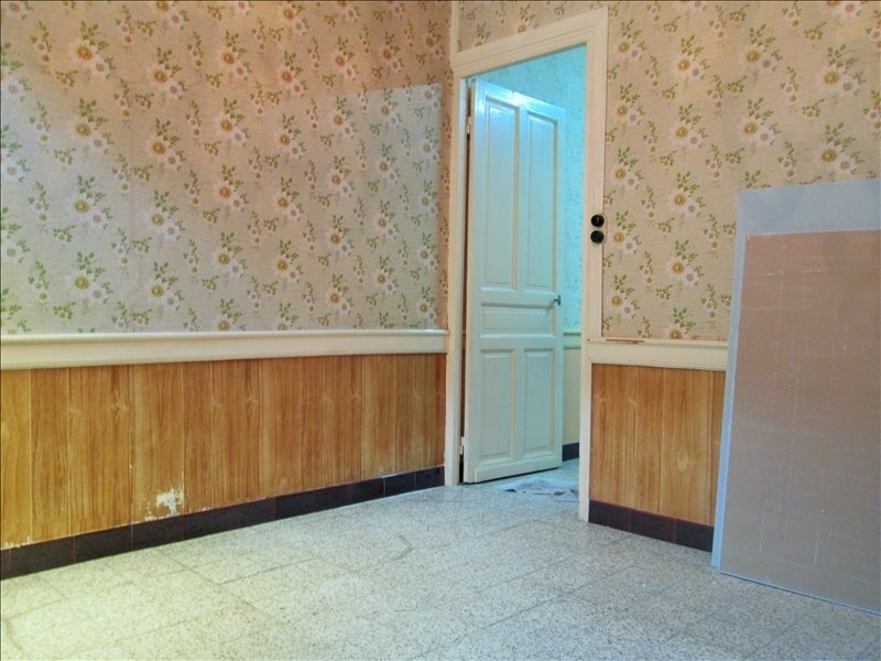 Vente maison / villa Bethune 59000€ - Photo 2