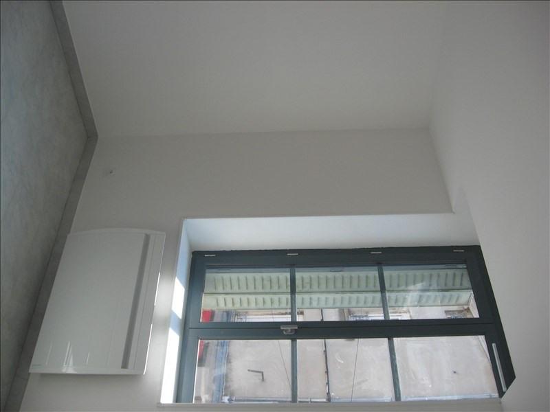 Location appartement Montluel 520€ CC - Photo 5