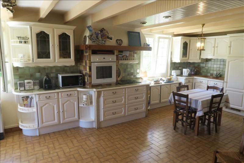 Vente maison / villa St sulpice de royan 283800€ - Photo 6