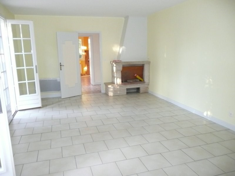 Location maison / villa Terrasson la villedieu 700€ CC - Photo 6