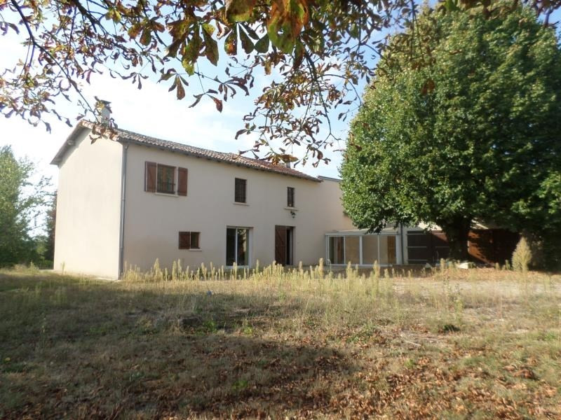 Vente maison / villa Lhommaize 178500€ - Photo 10