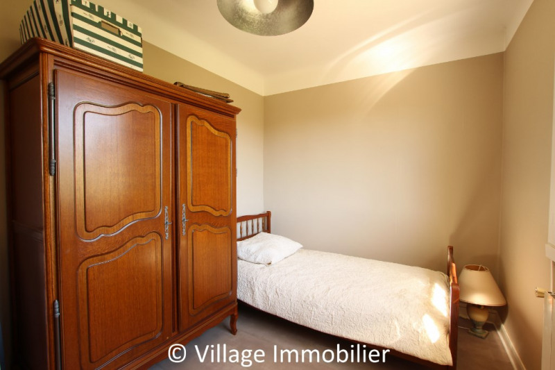 Vente maison / villa St priest 299000€ - Photo 6
