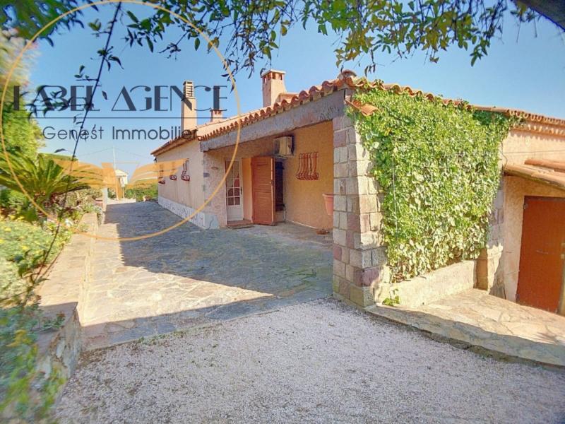 Vente de prestige maison / villa Les issambres 630000€ - Photo 15