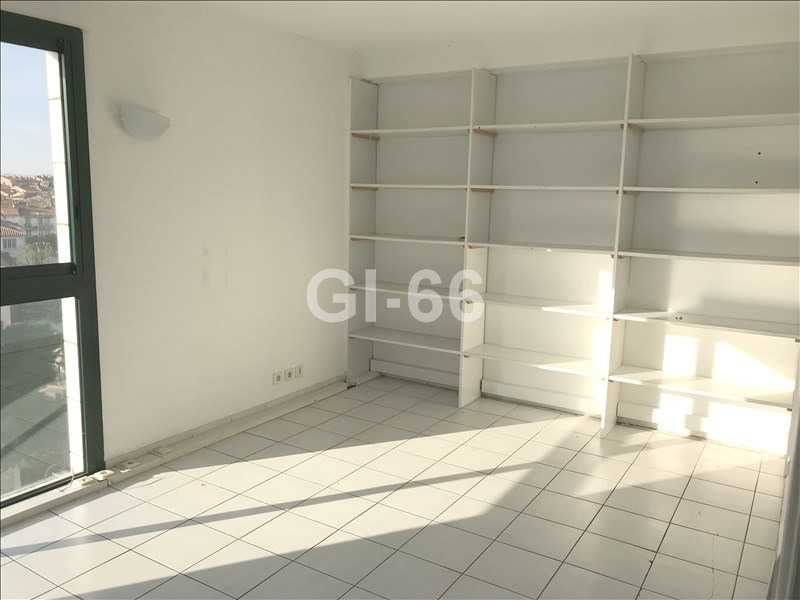 Rental empty room/storage Perpignan 1 200€ HT/HC - Picture 3