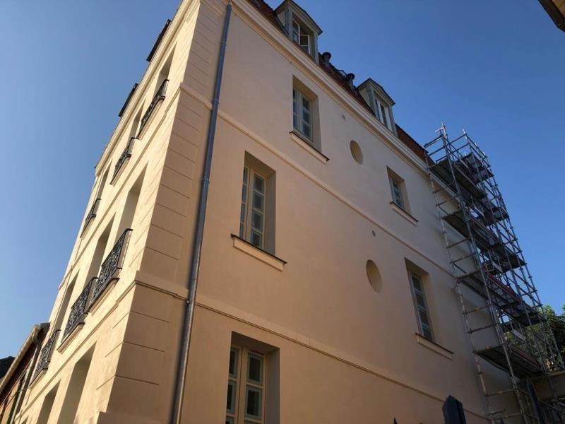 Location maison / villa St germain en laye 9000€ CC - Photo 3